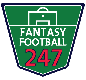Fantasy Football 247 - Fantasy Premier League