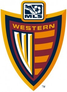 LOGO_Western_Conference