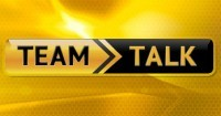 Team Talk Fantasy Football Gameweek 36